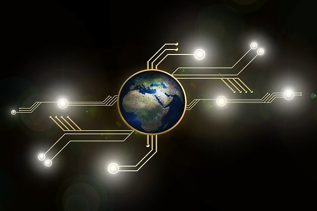 Digital Currencies: tomorrow's world or just plain fantasy? featured image