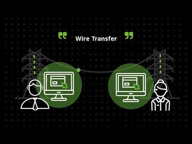 The revised Wire Transfer Regulation – what it is and why you should take notice of it featured image