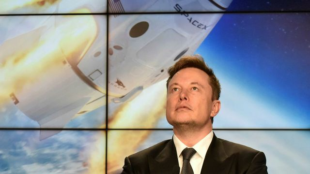 Insurance by Musk, not for Musk! featured image