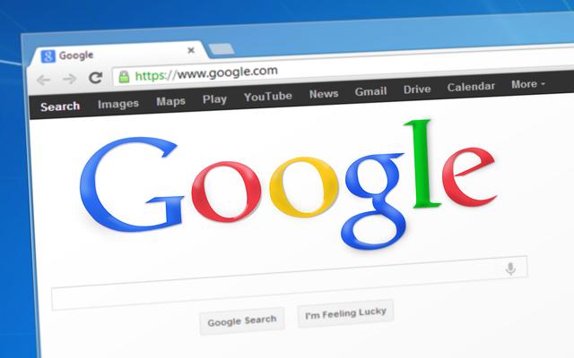 Google: The Next Big Fintech Vendor? featured image