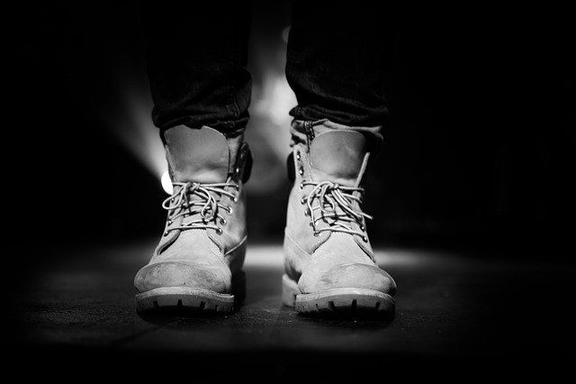 How to stay nimble footed when it comes to strategy? featured image