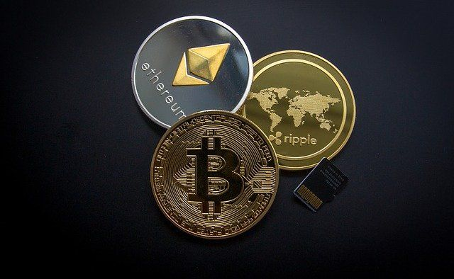 Cryptoassets regulation in the UK: HMT consults further on the regulation of crypto-assets in the UK in a post-Brexit world featured image