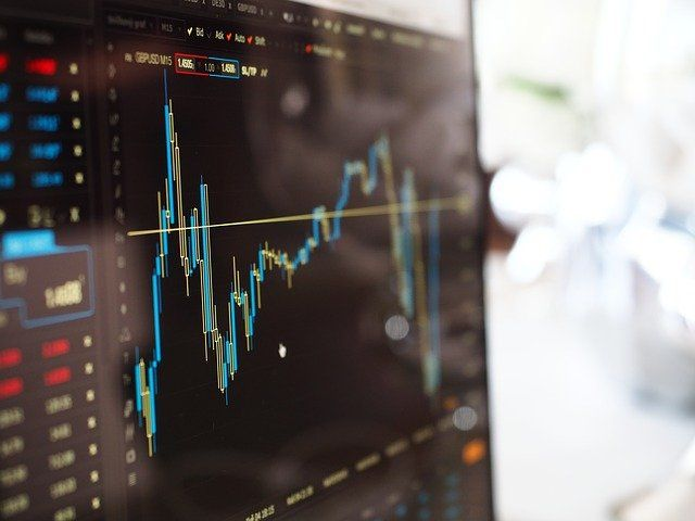 IBOR Reform: Data & Analytics featured image