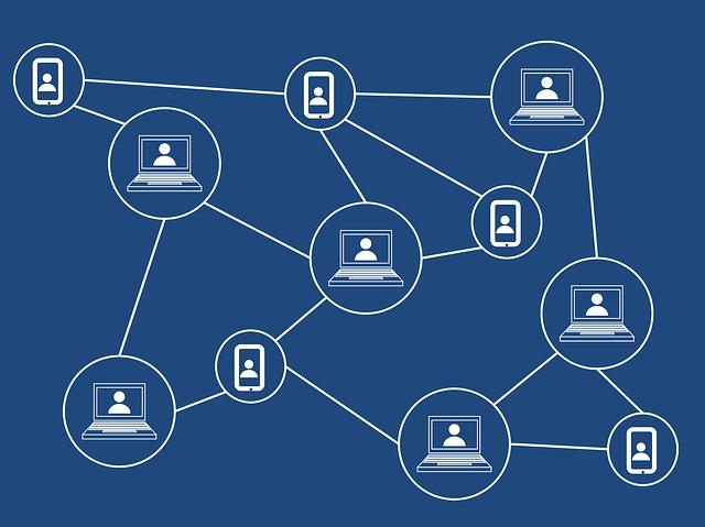 Blockchain 101 featured image