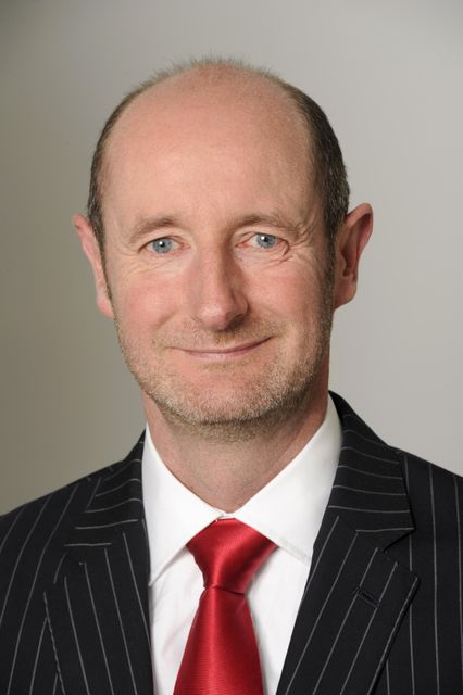 The flexible lawyer trend continues with Ashurst featured image