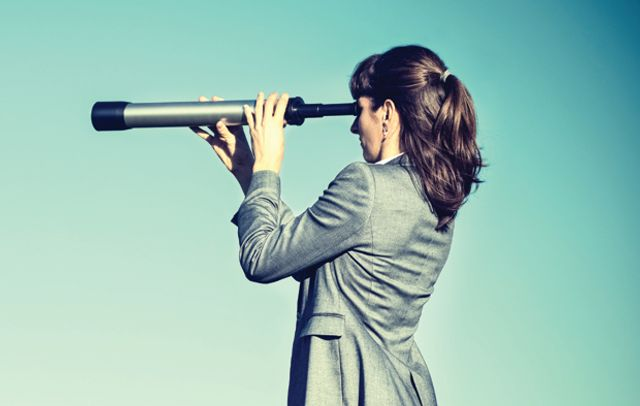 The link between work allocation and gender promotion targets featured image
