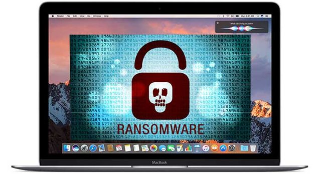 Is your Mac as safe as you thought? featured image