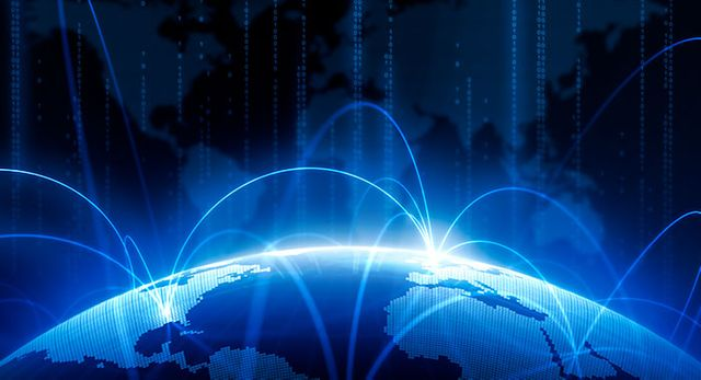 Seventy five percent of UK companies suffer DNS attacks featured image