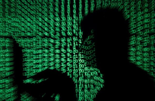 Global cyber attack could lead to more than $53 billion in losses says Lloyd's of London featured image