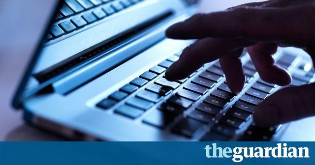 Identity theft reaching epidemic levels featured image
