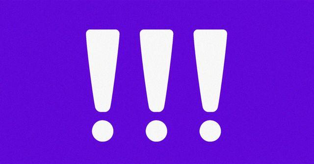 How did Yahoo miss 2 billion stolen identities? featured image
