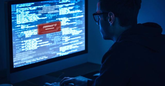 Nuance Communications Still Trying to Recover from NotPetya Ransomware Attack featured image