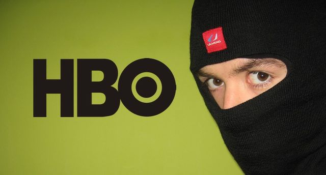 Lessons to learn after hackers hijack HBO's Social Media Accounts featured image