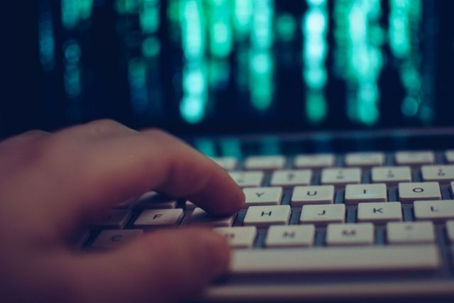 Cybercriminals Are Targeting Small Businesses That Don't Take Cybersecurity Seriously featured image