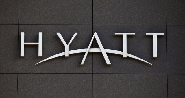 Hyatt Breach Exposed Customer Payment Data at 41 Hotels featured image