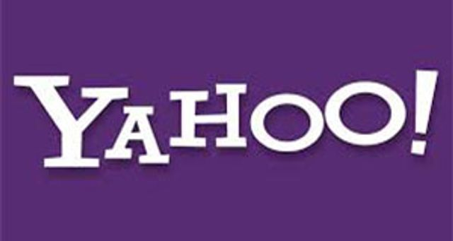US calls for GDPR-style legislation in wake of vast Yahoo breach featured image