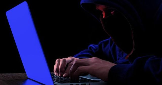 Cyberattacks Are Inevitable -- Until We Stop Playing The Blame Game featured image