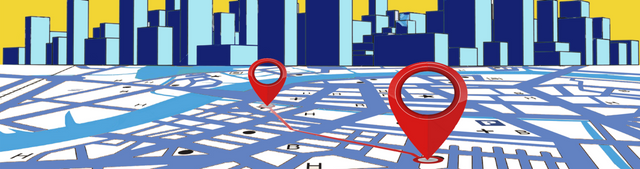 Could location based Apps put your physical security at risk? featured image