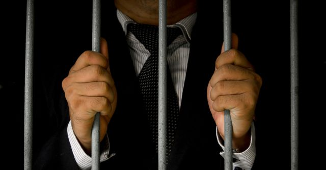 Proposed Law would Jail Execs Who Fail to Report Data Breaches featured image