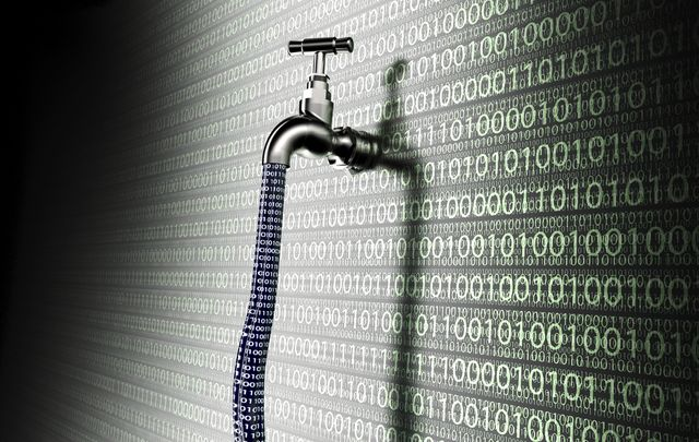 1.1+ Million Credentials Leaked from Top 500 Legal Firms featured image