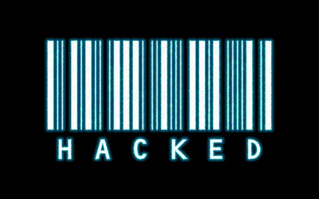 US based Health Insurer Hacked, 10 Million Customer Affected featured image