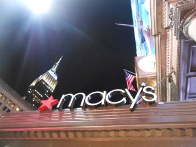 Macys.com and Bloomingdales.com Customer Accounts Breached featured image