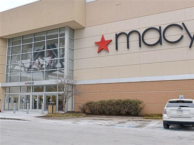 Data Breach Hits Macys.com Customers featured image