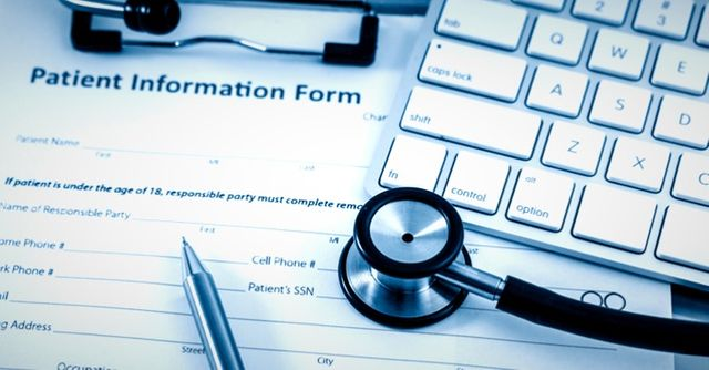Largest Ever Reported Data Breach by a Pediatric Care Provider or Children's Hospital (PII, PHI) featured image