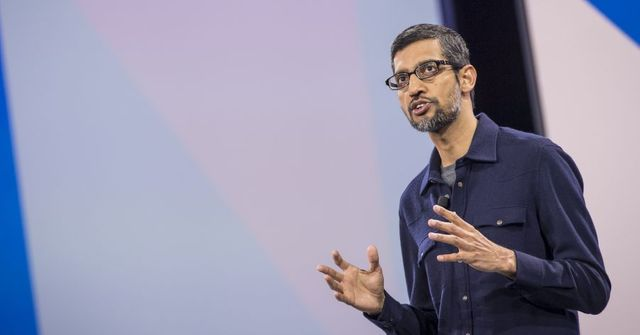 Google Delayed Disclosing Breach Due to Public and Regulatory Concerns featured image