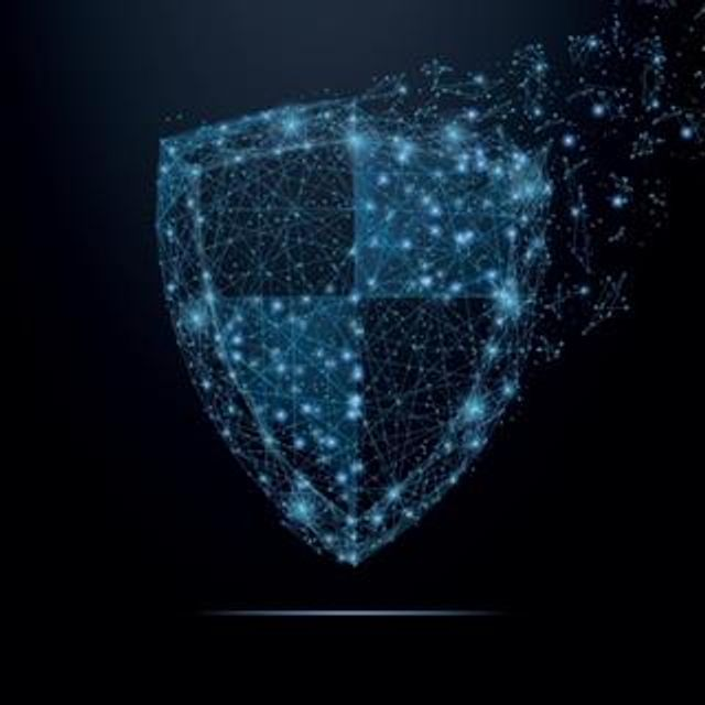 C5 announces the winners of its annual Shield in the Cloud anti-corruption innovation challenge featured image