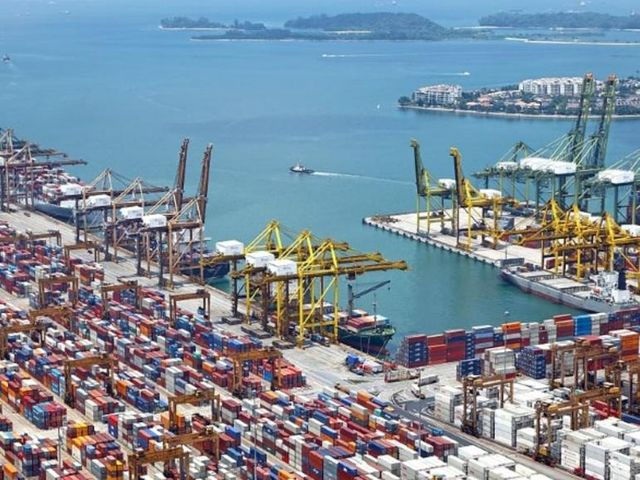 Port of San Diego suffers cyber-attack, second port in a week after Barcelona featured image