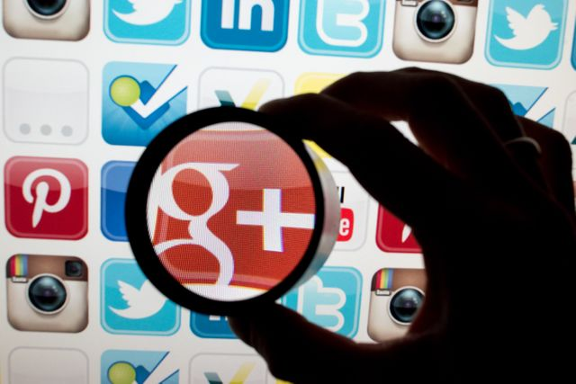 Google+ Will Shut Down After Security Hole Exposed User Data to Outside Developers featured image