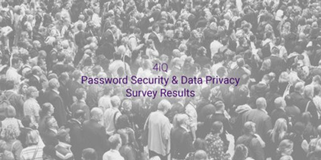 Americans Underprioritize Digital Security of Their Employers, Fail to Take Proper Steps to Protect featured image