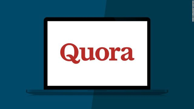 Quora says 100 million users hit by 'malicious' data breach featured image