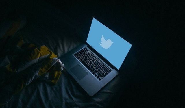 Twitter's Support Form Hit By Data Breach featured image