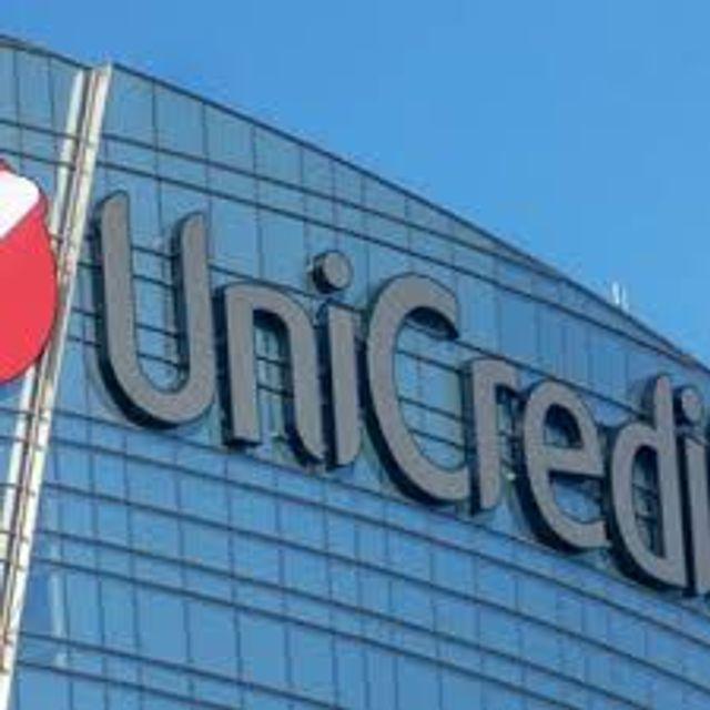 UniCredit Breach Affects Three Million Records featured image