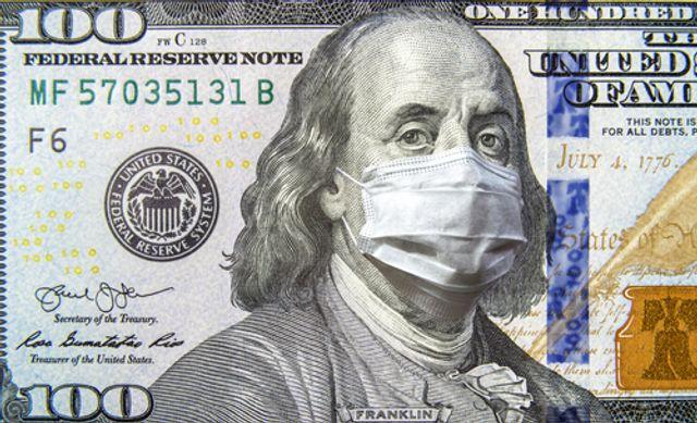 "Krebs: U.S. Secret Service: ""Massive Fraud"" Against State Unemployment Insurance Programs featured image"