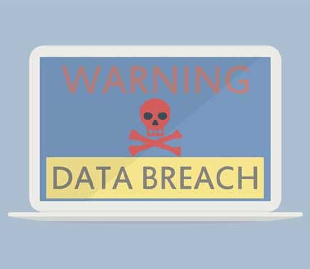 Get Wise on the Wyze Security Data Breach featured image