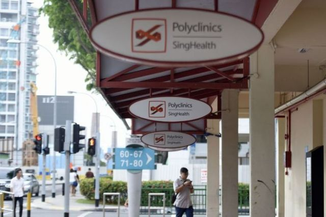 IHiS, SingHealth fined $1m; new cyber security steps taken featured image