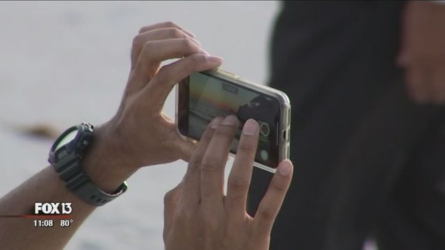 Posting to Social Media Can Lead to Identity Theft featured image