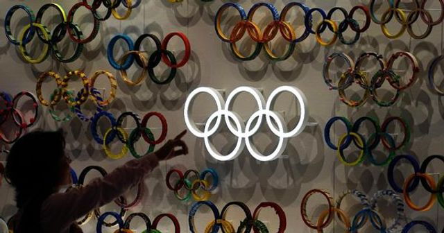 Microsoft Says Russian Hackers Have Started To Hack The 2020 Tokyo Olympics featured image