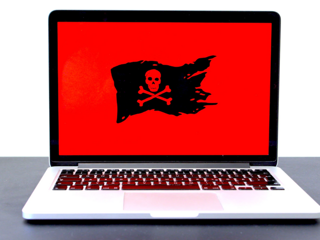 Canadian Nunavut government systems crippled by ransomware. featured image