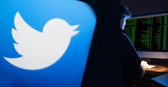 Two Former Twitter Employees Caught Spying On Users For Saudi Arabia featured image