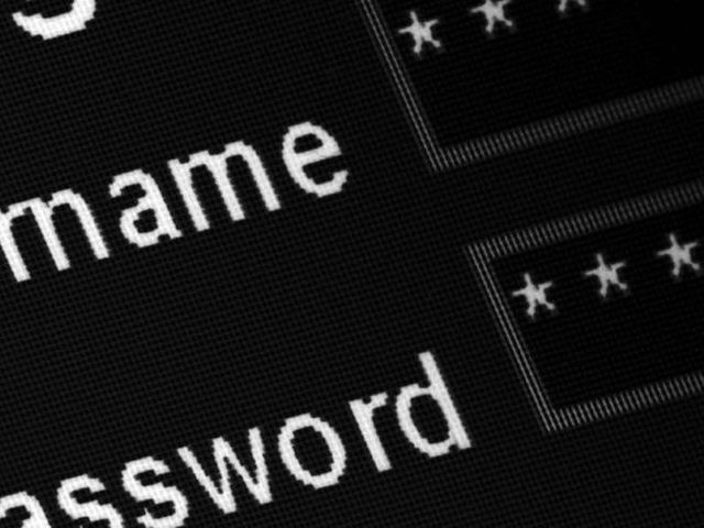 44 million Microsoft users reused passwords in the first three months of 2019. featured image