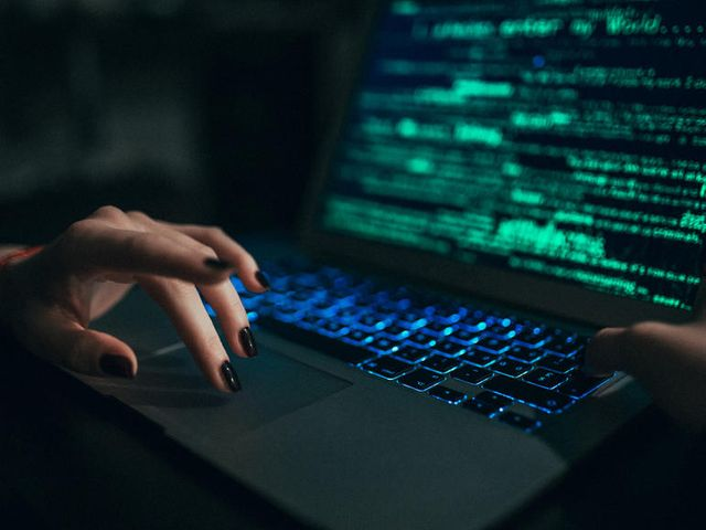 A mysterious password-stealing hacking campaign is targeting governments around the world featured image