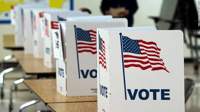 Congress to approve $425 million for election security upgrades featured image