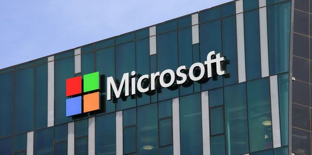 Microsoft Leaves 250M Customer Service Records Open to the Web featured image