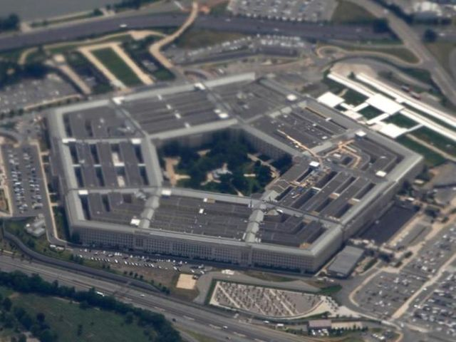 DOD Defense Information Systems Agency (DISA) discloses data breach. featured image