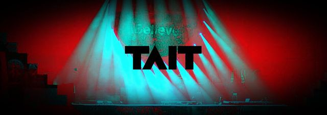 Live event solutions leader TAIT discloses data breach. featured image