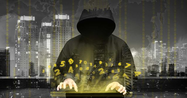 34 million user records stolen from 17 companies are for sale. featured image